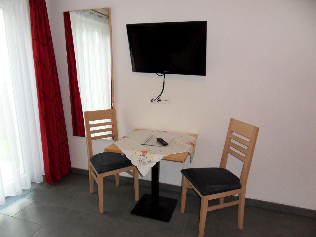 einzelzimmer1-03